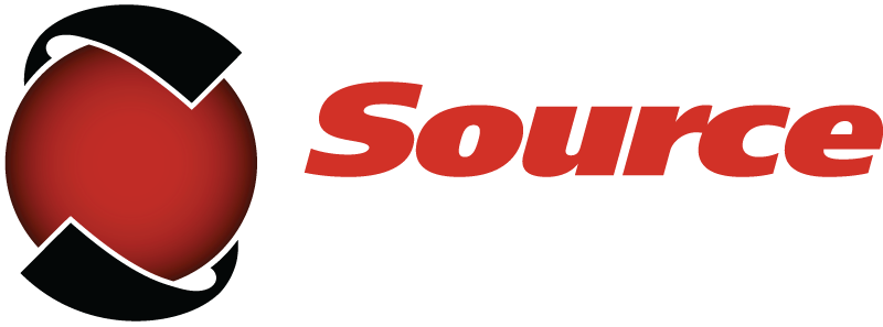 cropped-RG-Source-For-Sports-Header-Logo-2.png