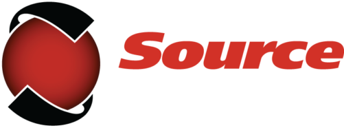RG Hockey Source for Sports Logo