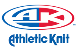 Athletic-Knit-Logo