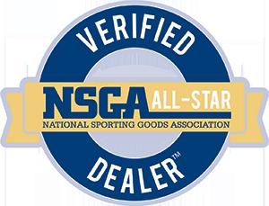 NSGA Logo - RG Hockey