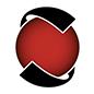 RG-Admin-Icon