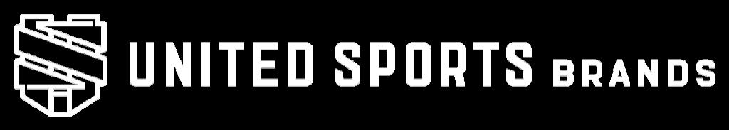 United Sports Brand Logo